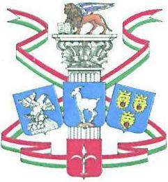 logo_federazione_colori_3