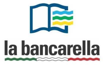 bancarella_logo