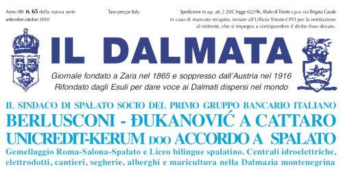 ildalmata1010