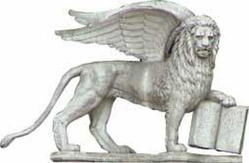 leonesanmarco