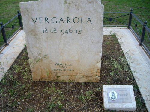 vergarolla2013