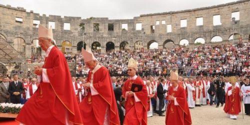 News beatificazioneBulesic