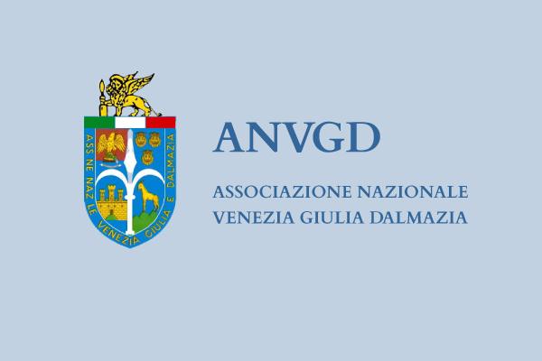 ANVGD_cover-post-no-img